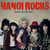 Hanoi Rocks : Rebels on the run - CD
