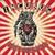 Incubus : Light Grenades - Б/У CD