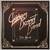 Bonnet, Graham / Graham Bonnet Band : The book - LP