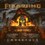 Firewind : Immortals - CD
