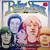 Rolling Stones : Die 30 Größten Hits In Originalaufnahmen - Б/У 2lp