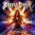 Battle Beast : Bringer of pain -limited digipak - CD