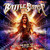 Battle Beast : Bringer of pain - CD + Футболки