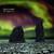 Hackett, Steve : The Night Siren - 2lp + cd#e