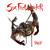 Six Feet Under : Torment - LP