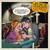 Leskinen, Juice : Love singlet 1974-1978 - 2LP