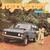 Kologbo, Joe King / Joe King Kologbo & The High Grace : Sugar daddy - LP