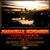 Chalker, Curly : Nashville Sundown - Curly Chalker Plays The Songs Of Gordon Lightfoot - Б/У LP