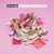 Deez Nuts : Binge & Purgatory - CD