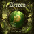 Ayreon : The Source - 2CD + DVD