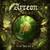 Ayreon : The Source - 2LP