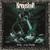 Kreyskull : Bird of Bad Weather - CD