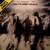Fleetwood Mac : Sara / The Farmer's Daughter - Б/У LP