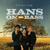 Hans On The Bass : The game is on - CD