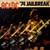 AC/DC : '74 Jailbreak - Б/У LP
