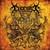 Endezzma : Arcane abyss - CD