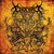 Endezzma : Arcane abyss - LP