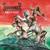 Legionnaire : Dawn Of Genesis - CD