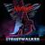 Nightstop : Streetwalker - Кассеты