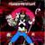 Megahammer : Murder Disco EP - CD