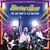 Status Quo : The last night of the electrics - 2CD + DVD + Blu-ray