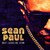 Sean Paul : Dutty Classics Collection - CD