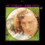 Morrison, Van : Astral Weeks - LP