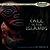 Ixtahuele : Call Of The Islands - CD