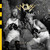 WÖYH! : KRTKRTK - CD + Женские футболки