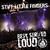 Stiff Little Fingers : Best served loud - live at Barrowland - 2LP