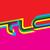 TLC : TLC - CD