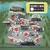 Kivesveto Go-Go : Nopeempi ku Veijo - CD