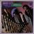 Barracudas : Drop Out with The Barracudas - LP