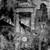 Diaboli : Mesmerized By Darkness - LP