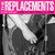 Replacements : For Sale: Live At Maxwell's 1986 - 2LP