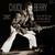 Berry, Chuck : Rockin' At The Hops / One Dozen Berrys / New Juke Box Hits - 2LP
