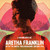 Franklin, Aretha / Aretha Franklin with the Royal Philharmonic Orchestra : A Brand New Me - CD