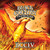 Black Country Communion : BCCIV - CD