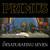 Primus : Desaturating Seven - CD