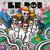 Le Roi : Elämä - CD