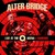 Alter Bridge : Live at the O2 arena + rarities - 3CD