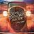 Supersonic Blues Machine : Californisoul - CD