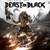 Beast In Black : Berserker - CD