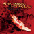 Strapping Young Lad : SYL - LP