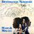 Maru & Mikael : Destination Nowhere - Б/У LP