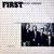 First : Blue Monday - Б/У LP