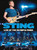 Sting : Live At the Olympia Paris - Blu-ray