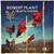 Plant, Robert : Heaven Knows - Б/У LP