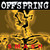 Offspring : Smash - LP