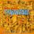 Juliet Jonesin Sydänystävät : Kadonneet laulut - CD
